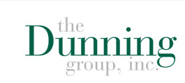 The Dunning Group